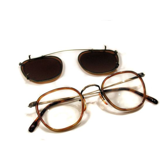 78e240bbc5b These are the iconic Oliver Peoples MP vintage frames made in Japan. Famous  for the fusion of old world and modern design the MP is a sophisticated