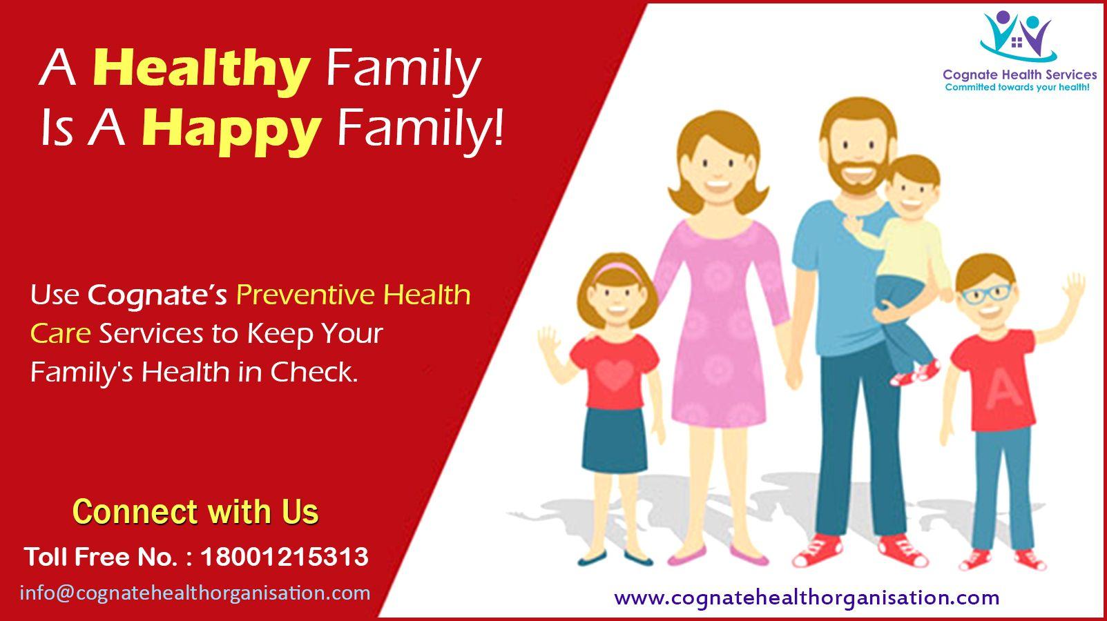 family health care south kalispell