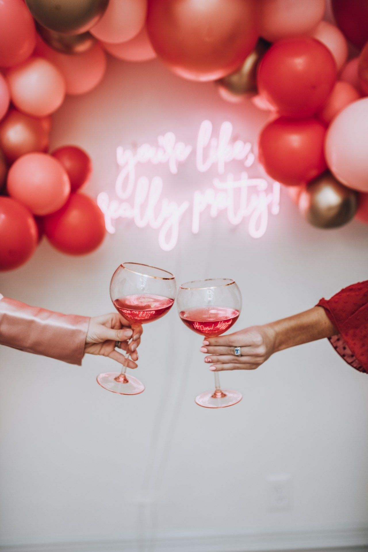 50 Instagram Captions For Wine Lovers It S All Chic To Me Houston Fashion Blogger Style Blog Wine Lovers Good Instagram Captions Instagram Party