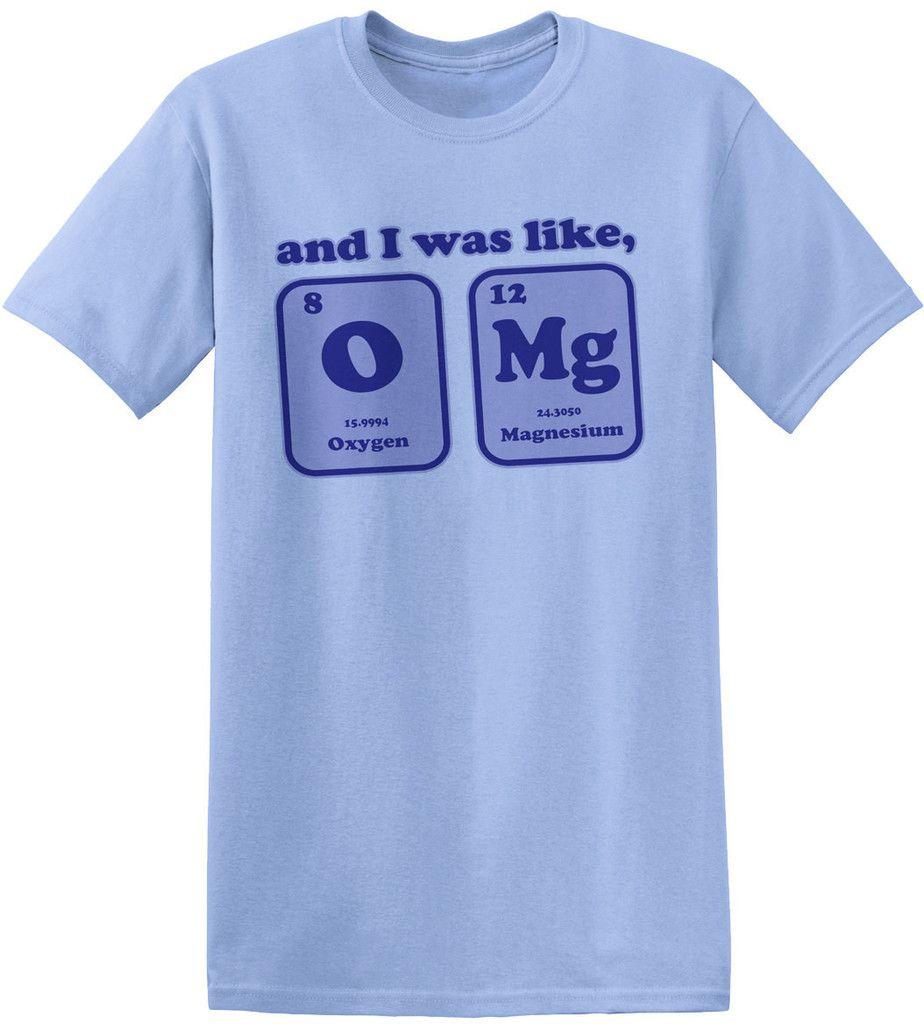 Chemistry Jokes - Science Jokes