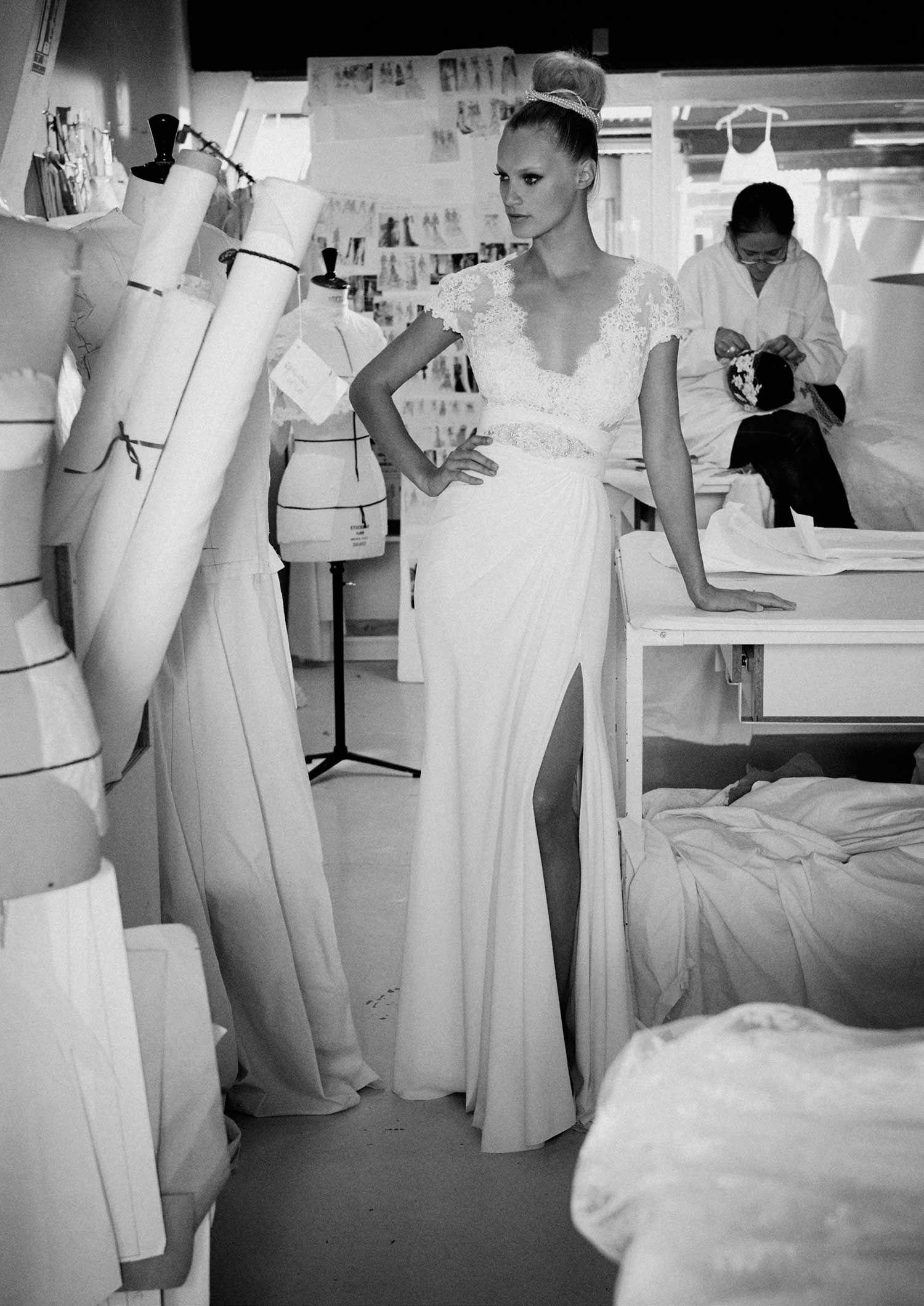 Idylle Jpg 1 500 2 120 Pixels Cymbeline Wedding Dresses Wedding Dresses 2015 Wedding Dresses [ 2120 x 1500 Pixel ]