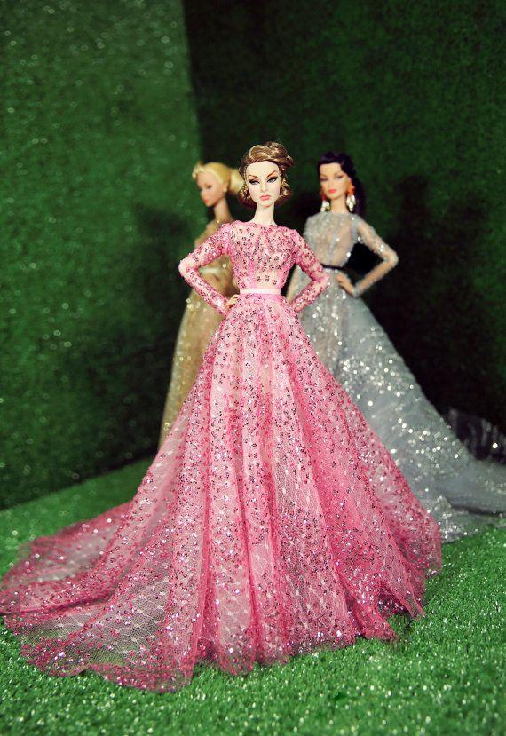 Asombroso Vestidos De Novia De La Realeza Adorno - Ideas para el ...