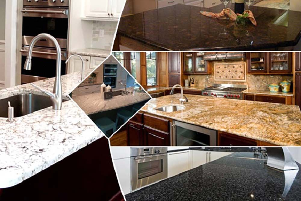 Marble Granite Natural Stone By Bhandari Marble Group