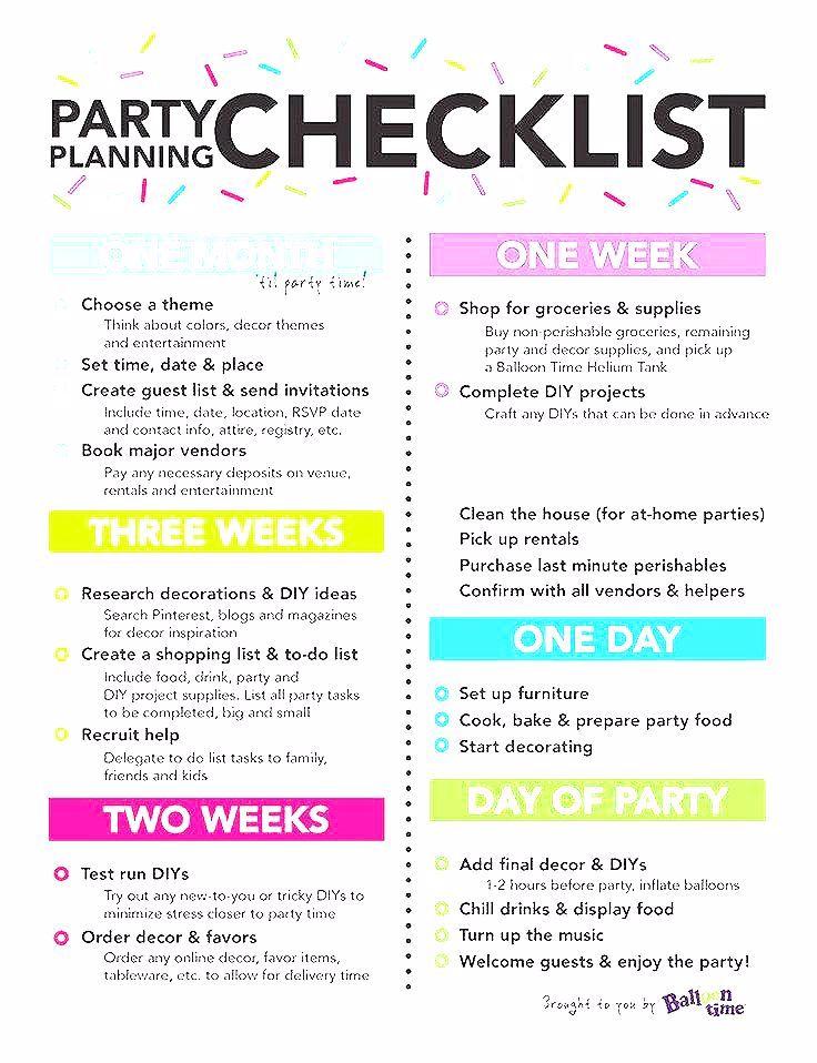 Photo of One Year Until Wedding Quotes – 12 Month Wedding Checklist | Wedding Planning
