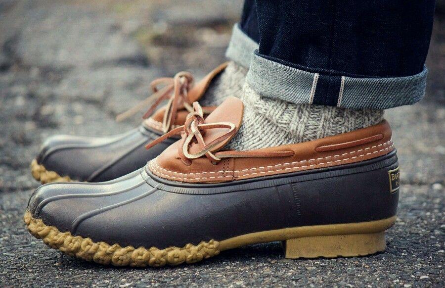 Best 25 Ll Bean Mens Shoes Ideas On Pinterest Ll Bean