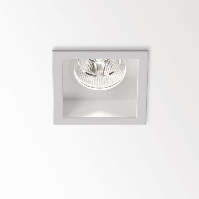 Mini Carree St 82710 S1 Licht Einbau Leuchte Spot