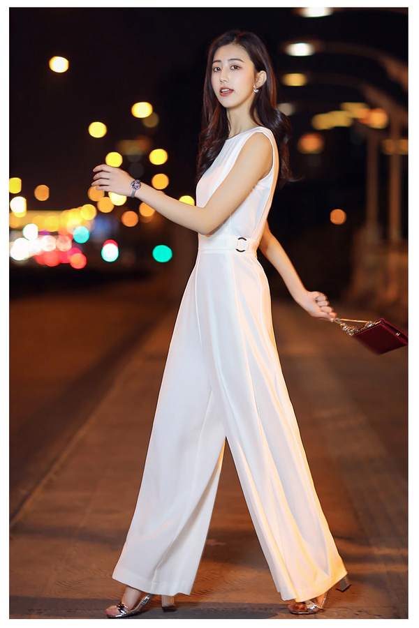 Pin on Jumpsuits   Long sleeve   Rompers