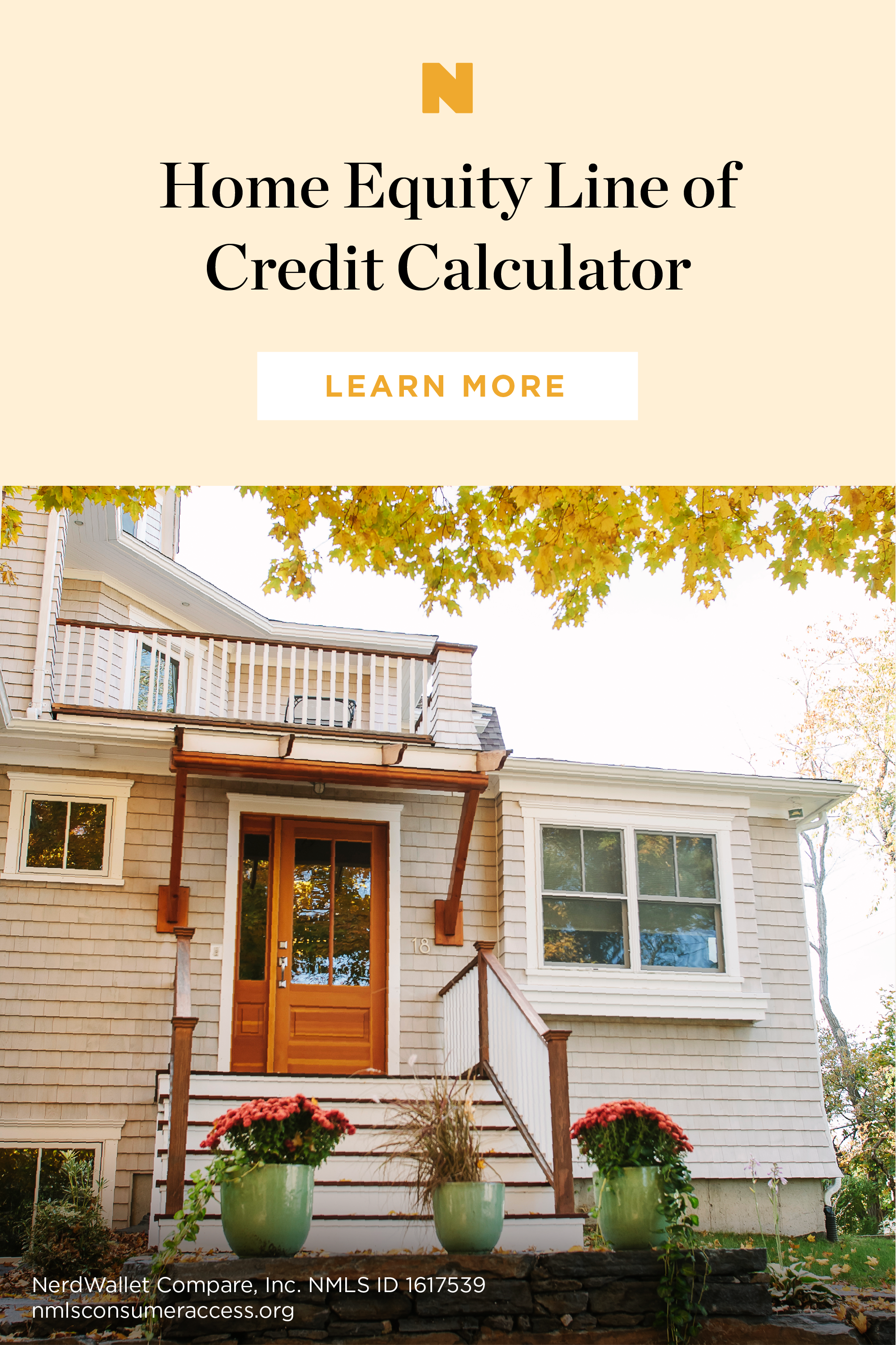 Heloc Calculator Home Equity Home Equity Line Heloc