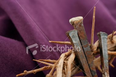 http://i.istockimg.com/file_thumbview_approve/5060869/2/stock-photo-5060869-crown-of-thorns-with-nails-and-purple-robe.jpg
