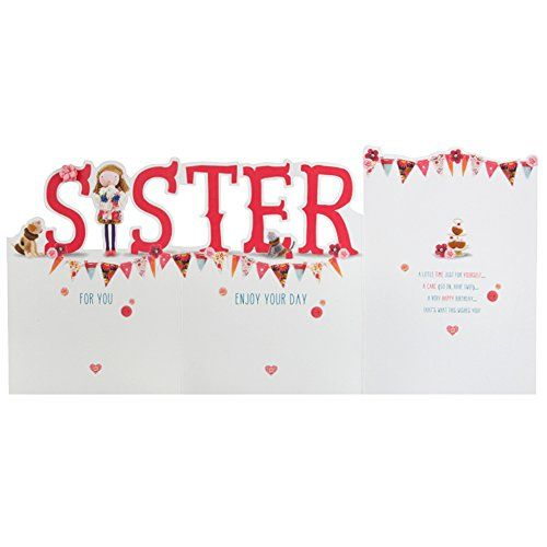 Shop hallmark greeting cards hallmark cards greetings cards and ecards to buy online m4hsunfo