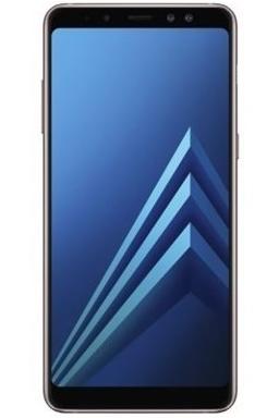 Samsung Galaxy A6 2018 Price In Pakistan Specification And Reviews Galaxy Samsung Galaxy Samsung