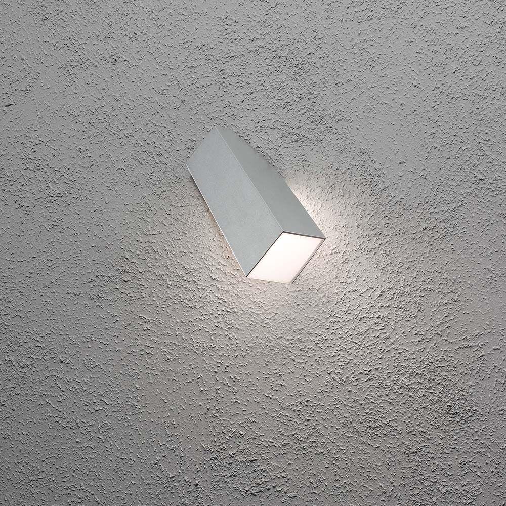 foto auf acrylglas mit beleuchtung atemberaubende bild der ebfbf