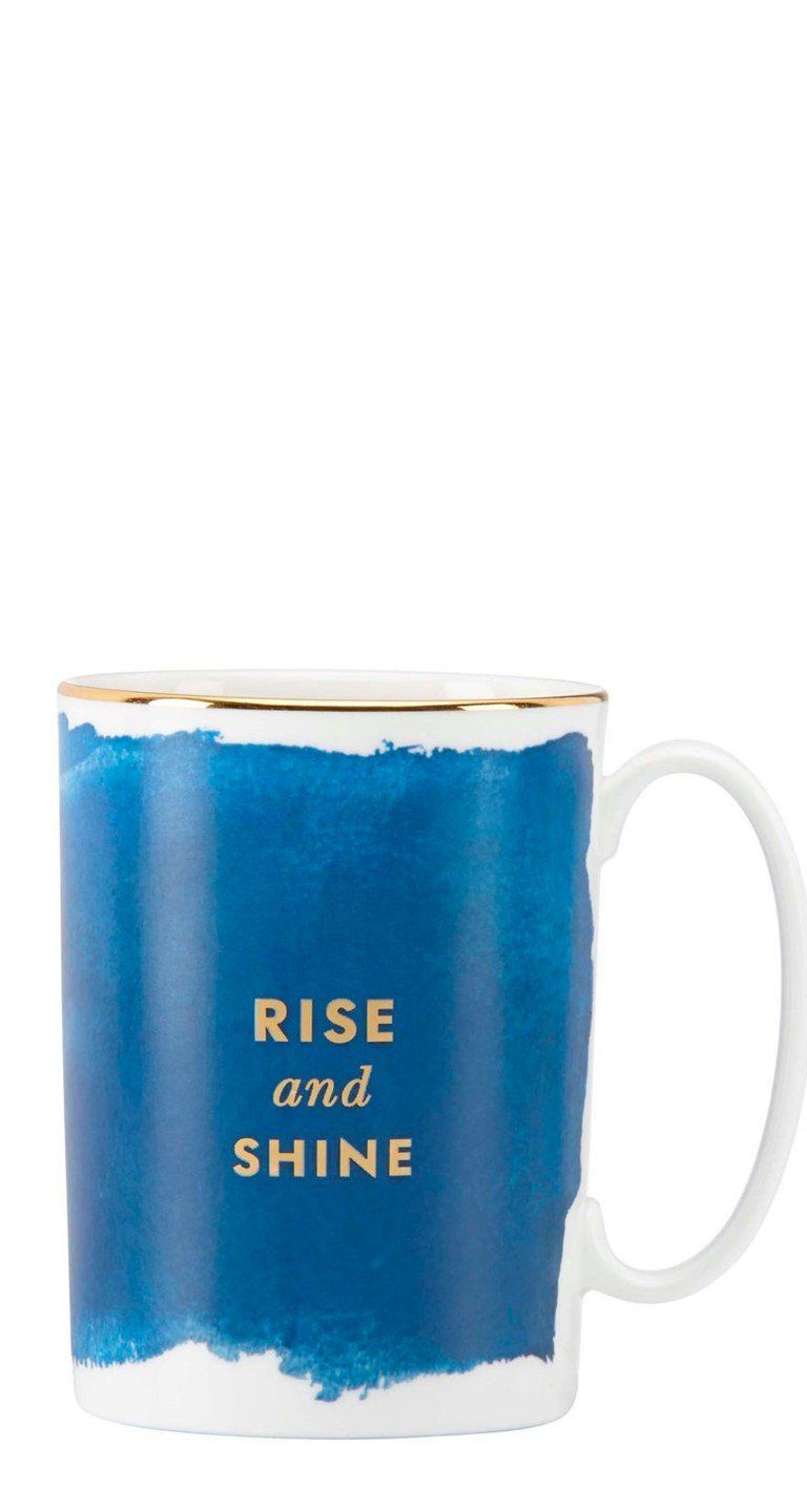 This cup says it all | kate spade new york® Posy Court "|768|1440|?|en|2|0154ac42e14a8a06867326884d2dca86|False|UNLIKELY|0.3301030993461609