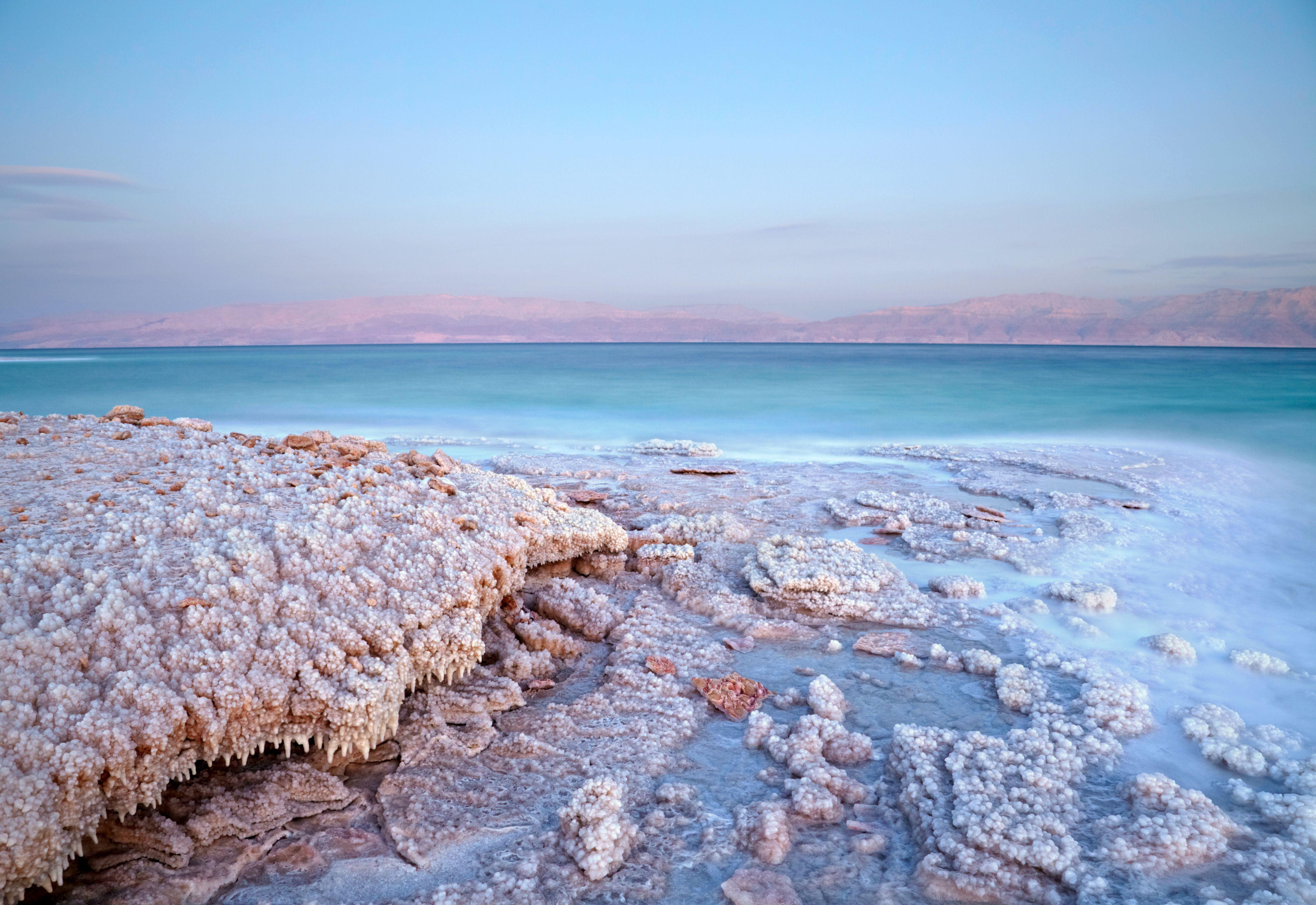 Yuckadoo Goop Tales Sea Pictures Dead Sea Photo