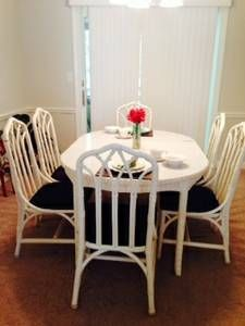 Winston Salem Furniture Classifieds Craigslist With Images Furniture Home Decor Outdoor Tables