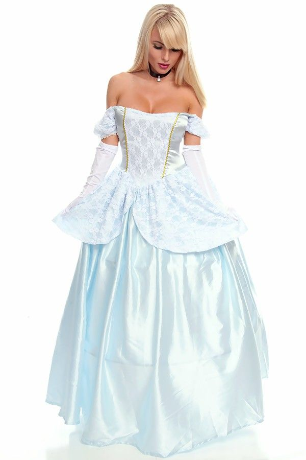 #castle princess costume#princess costume#storybook costumes#cheap costumes#women costumes  sc 1 st  Pinterest : cheap adult princess costume  - Germanpascual.Com