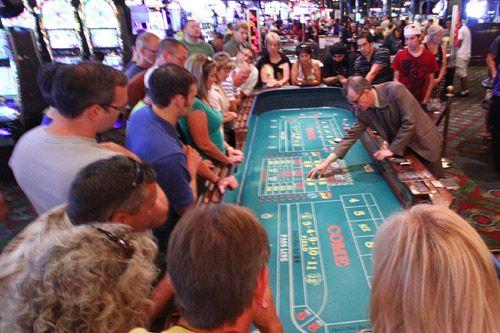 Casino match play las vegas hardrockcasinolasvegas