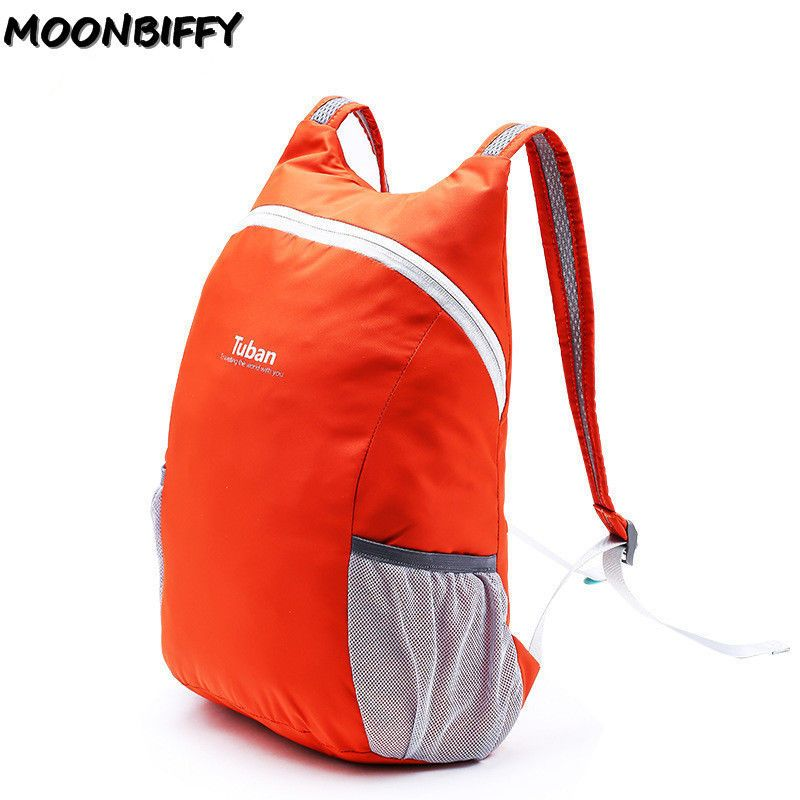 1b394b84c728 Details about Waterproof Lightweight Packable Foldable Travel ...