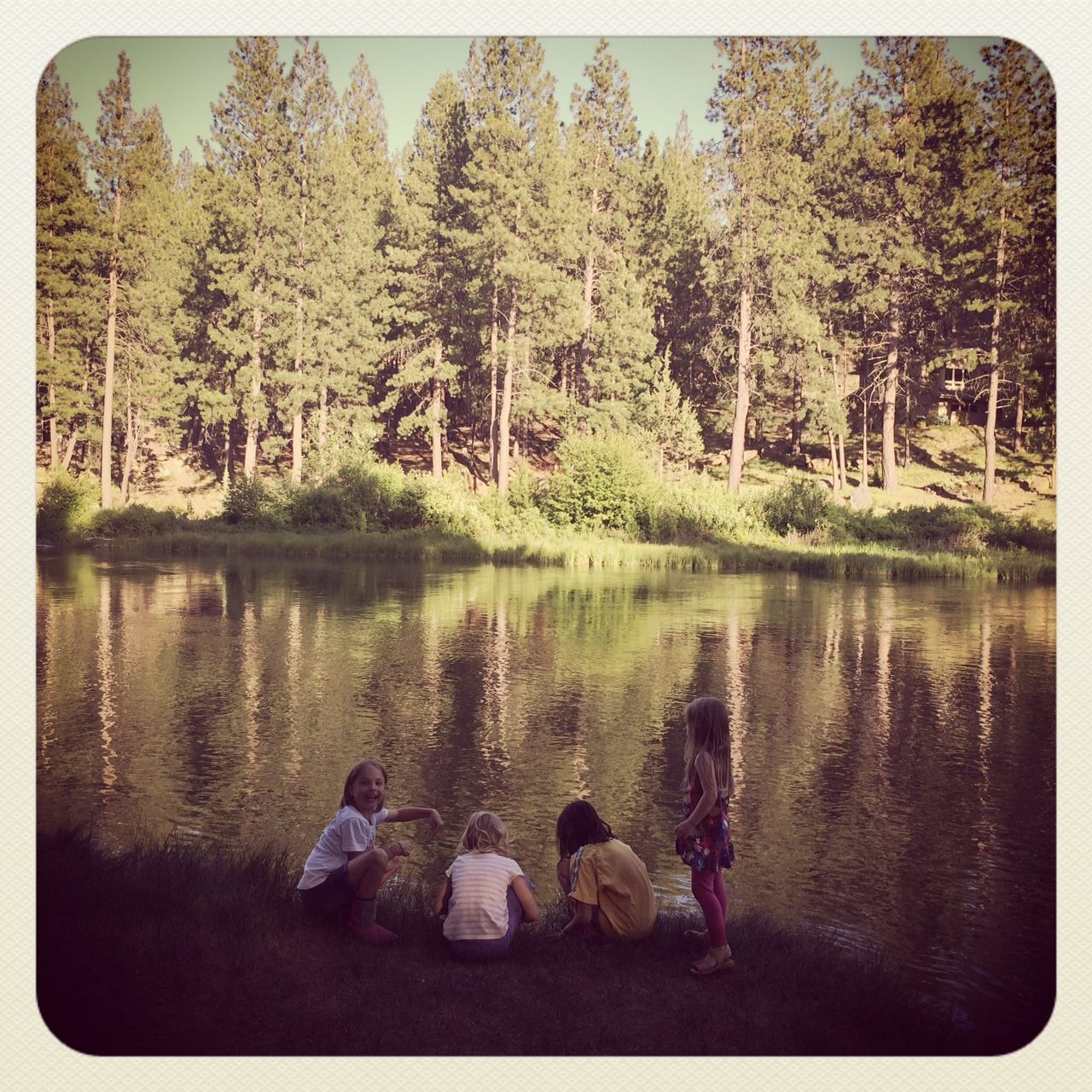 Meadows At Cascade Park Apartments: Oregon Travel, Central Oregon, Nature