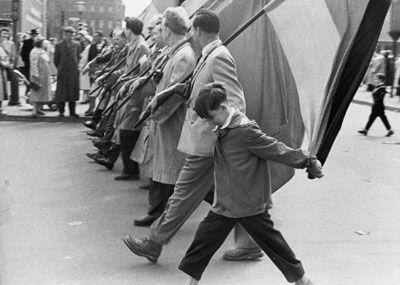 Bildresultat för ost berlin 1959