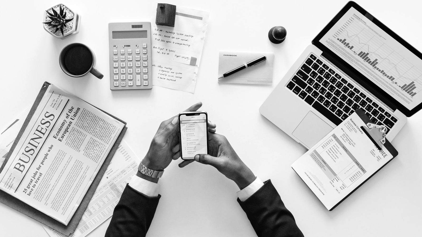 The best investment apps for every type of investor