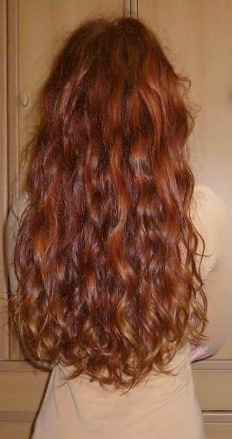Pielęgnacja Włosów Kosmetyki Diy Zdrowie I Uroda Szampony