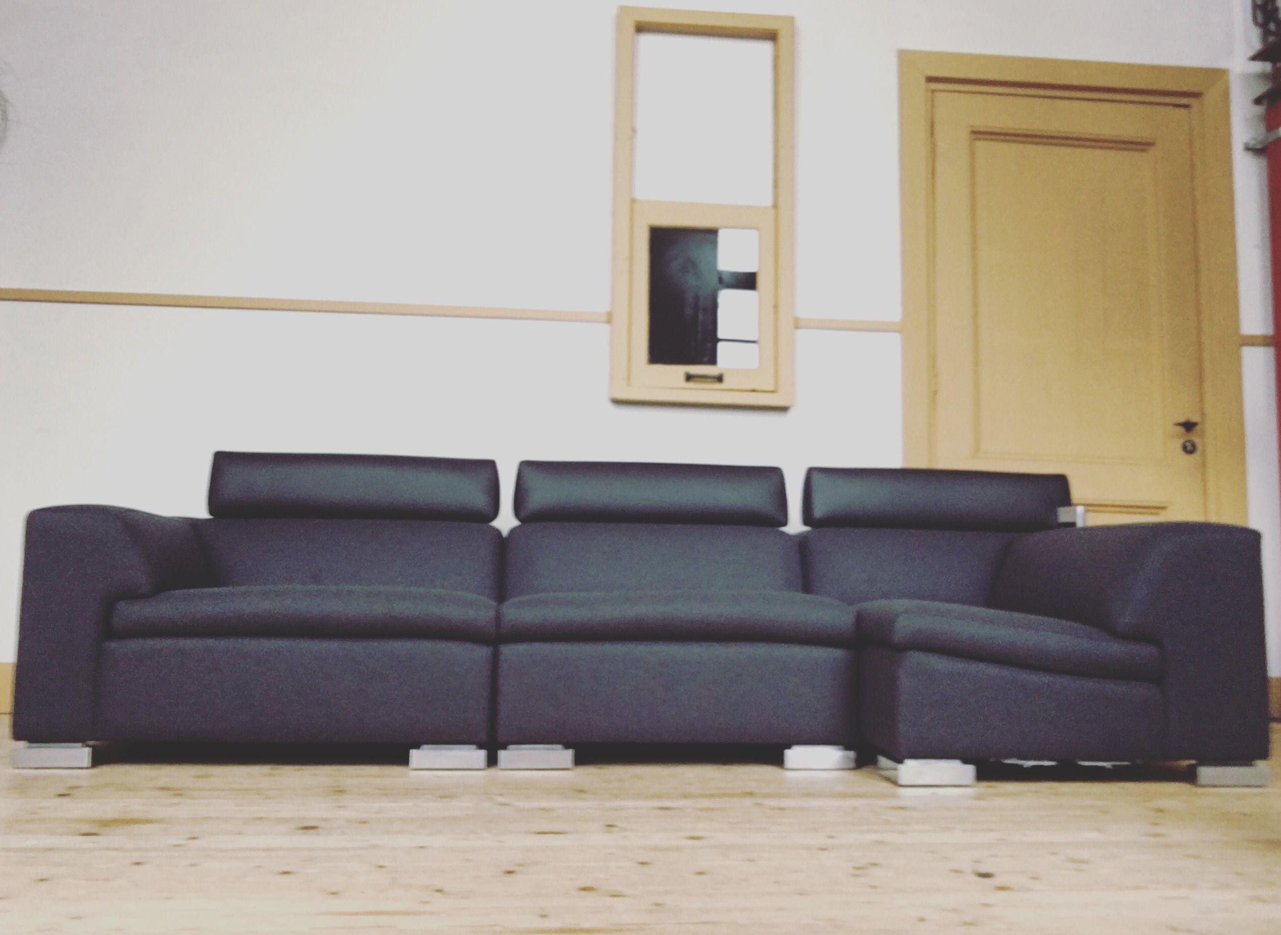 Leolux Howlazy sofa Upholstery Pinterest