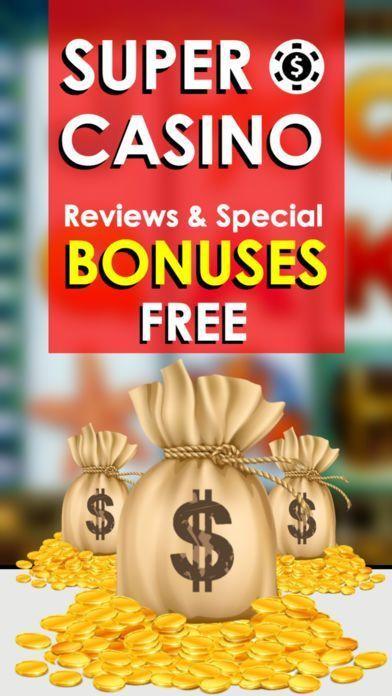roulette online 24 casino lsite europäisches roulette