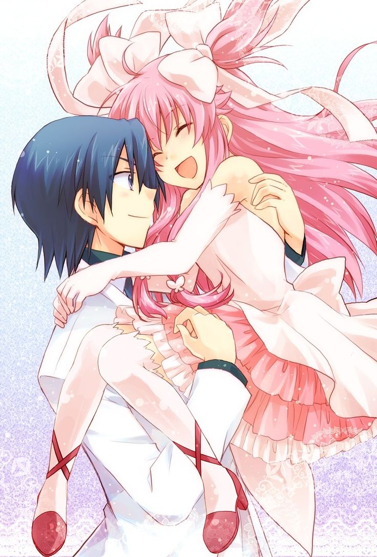 Kết quả hình ảnh cho anime Anime, Hình ảnh, Dễ thương