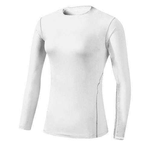NEW 4F-Womens Short Sleeve Fitness Gym Runing T-Shirt Dri-fit Active Sports Top Clothing, Shoes & Accessories