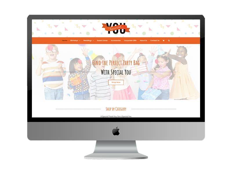 Web Design Walsall In 2020 Web Design Web Design Inspiration Slogan Making