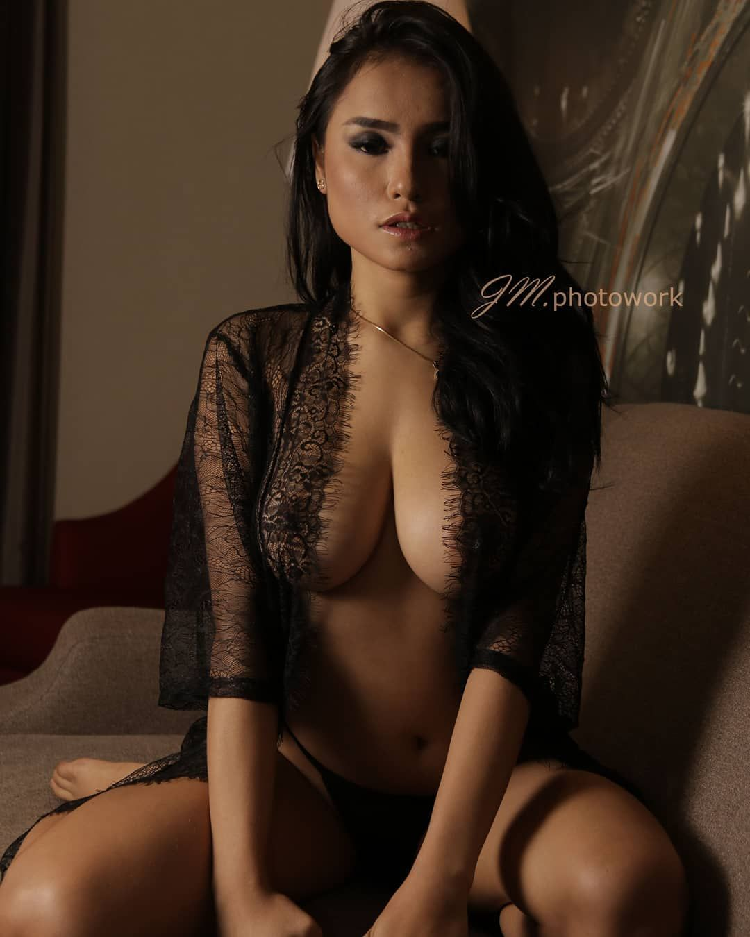 Amelia Intan Nude 26 best hot images | model, amelia, hot