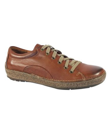 Love this Brandy Nipigon Walking Shoe on #zulily! #zulilyfinds
