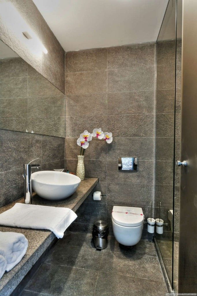 prix aménagement d\'une salle de bain d\'appoint : http://www ...