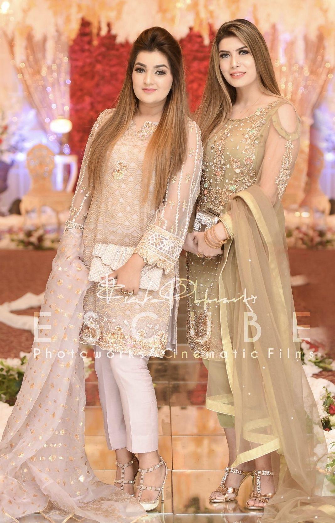 Brides Side Party Wear Dresses Designer Dresses Indian Beautiful Dresses For Women