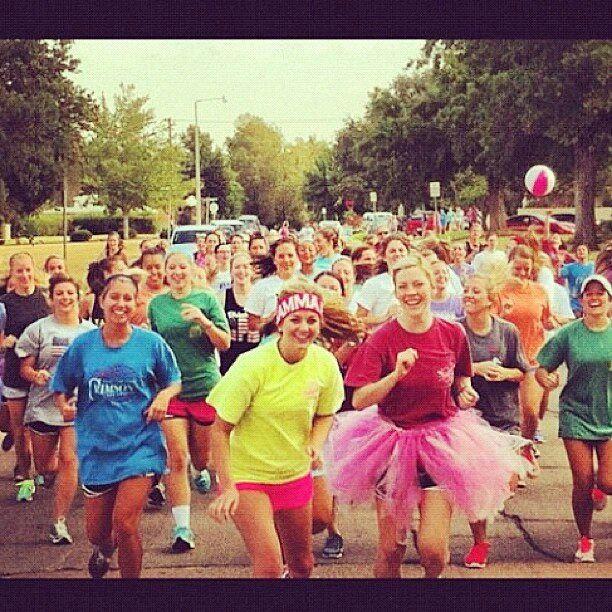 RunOnBeat  #RunningIsFun  #RunForFun #Fun  #Run