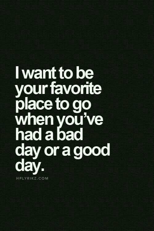 Aww Or Anythg Dayand I Want Ths Truly Ty For Being There Evn