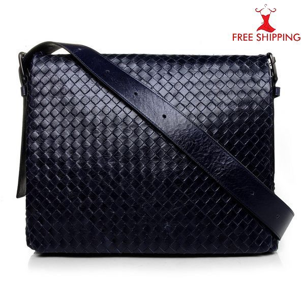 30959fd1c336 bottega+veneta+men+bag