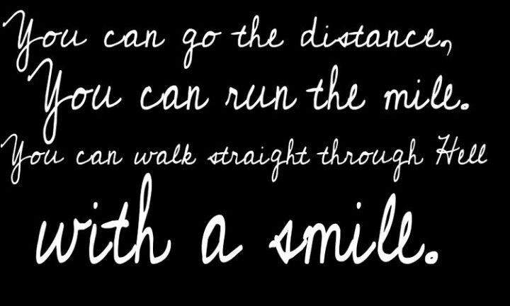 Paul Weller - Why Walk When You Can Run (Chords)