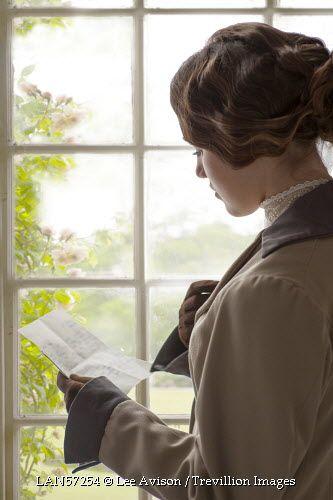 Romance Book Cover Letter : Lee avison trevillion images victorian edwardian