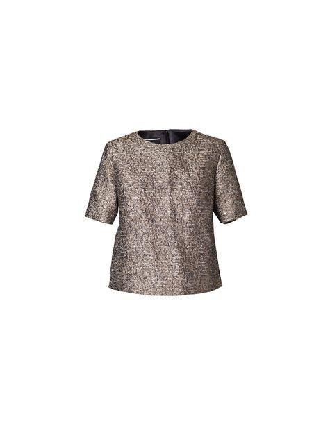 Lufiendes golden shirt - Want this so badly!
