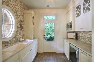 This Is A Pantry Mudroom Laundry Combo Love The Idea Of