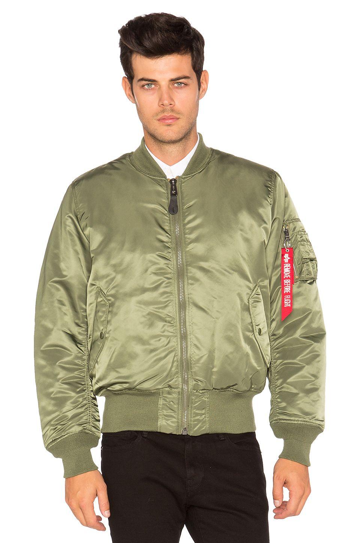 Chit Jacket alphaindustries Bomber Industries Alpha Ma Blood 1 q8wfRf17