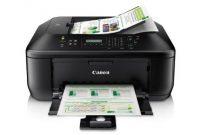Canon Pixma Mx392 Driver Download With Images Printer Printer Driver Windows 10