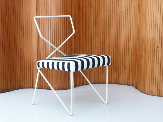 Sedie Deco ~ Vintage design modernariato art deco neoclassico rococò