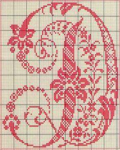 Alphabet Ancien Point De Croix 4 Toutes Les Grilles Com Grilles Gratuites Point De Croix Cro Police Point De Croix Lettres Au Point De Croix Point De Croix