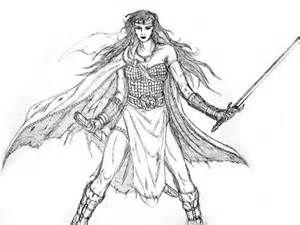 Warrior Princess Coloring Pages Bing Images Mermaid Coloring Pages Princess Coloring Pages Warrior Drawing