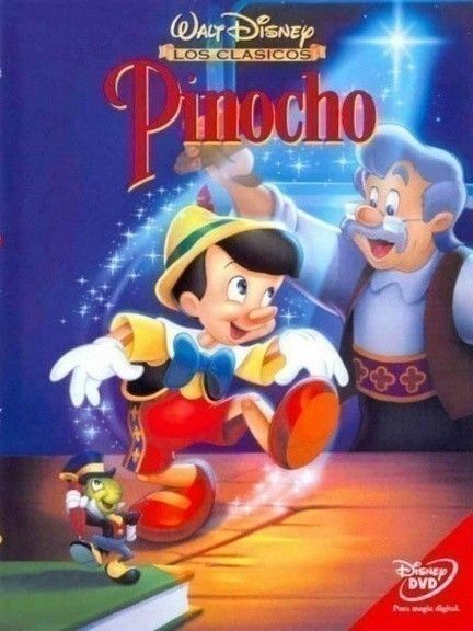 disney tegnefilm dvd