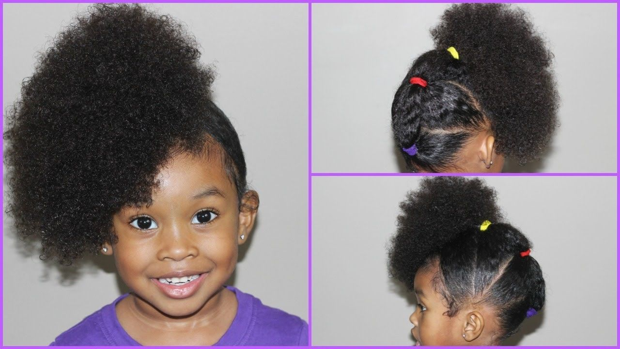 Pin By Lenis Busieka On Hairstyle Hair Styles Natural Hair Styles