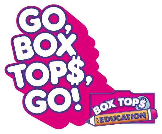 print out free box tops credit to your child\u0027s class for monthly